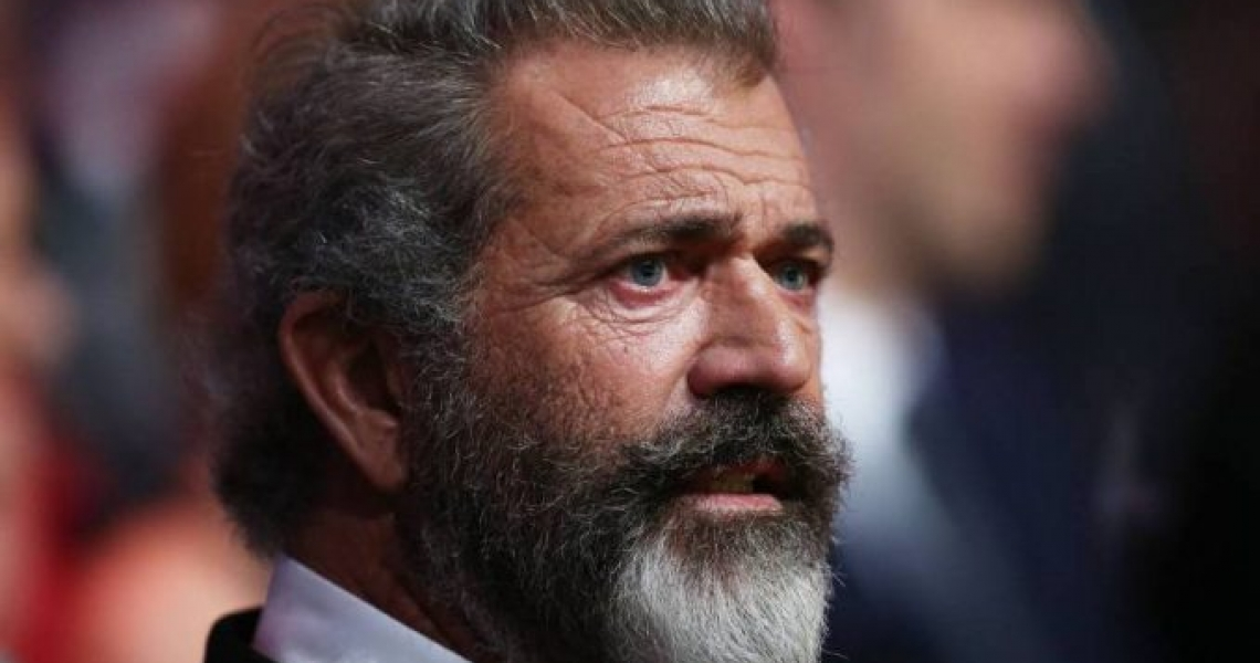 0_mel-gibson-hollywood-678x381.jpg