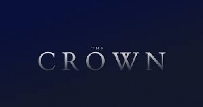0_the-crown.jpg