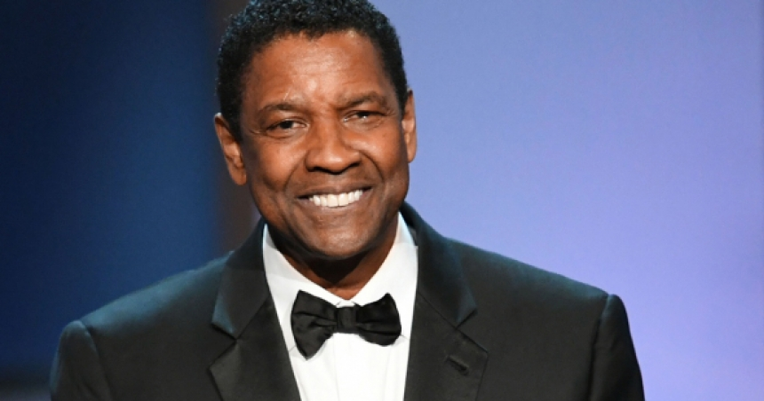 30_denzel-washington-usa.jpg