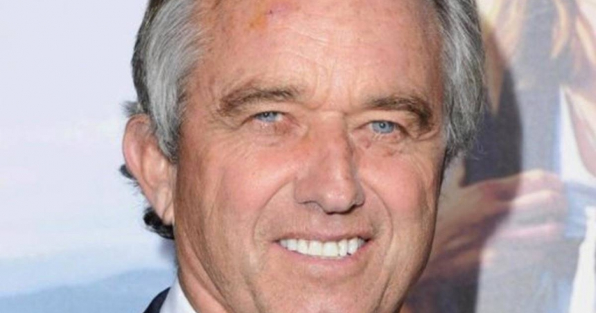 32_robert-kennedy-jr2.jpg